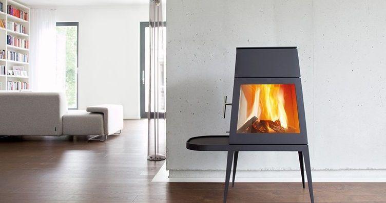 ets bonnel skantherm shaker. Black Bedroom Furniture Sets. Home Design Ideas
