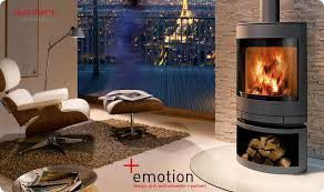 ets bonnel skantherm emotion m emotion s. Black Bedroom Furniture Sets. Home Design Ideas