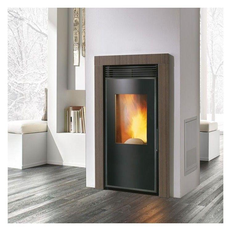 ets bonnel caminetti montegrappa inside. Black Bedroom Furniture Sets. Home Design Ideas