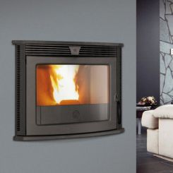 THERMOROSSI Ecotherm 60 - Ets Bonnel