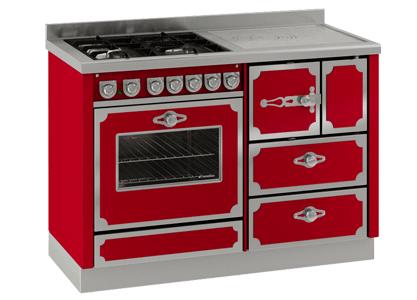 Ets bonnel mb1200 monobloc de manincor - De manincor cucine ...