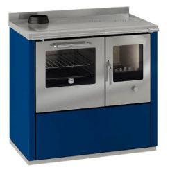 E90 De Manincor Bleu - Ets Bonnel