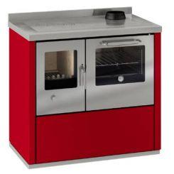 E90 De Manincor Rouge - Ets Bonnel