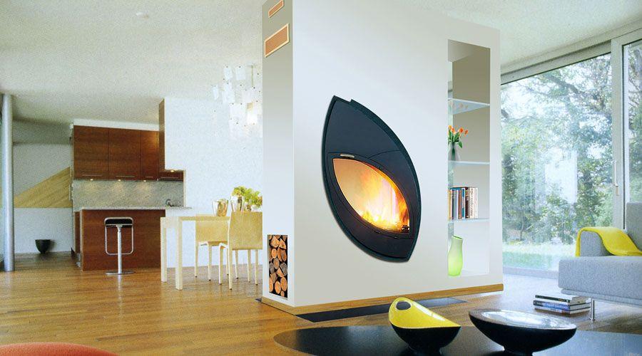 ets bonnel arkiane fayko. Black Bedroom Furniture Sets. Home Design Ideas