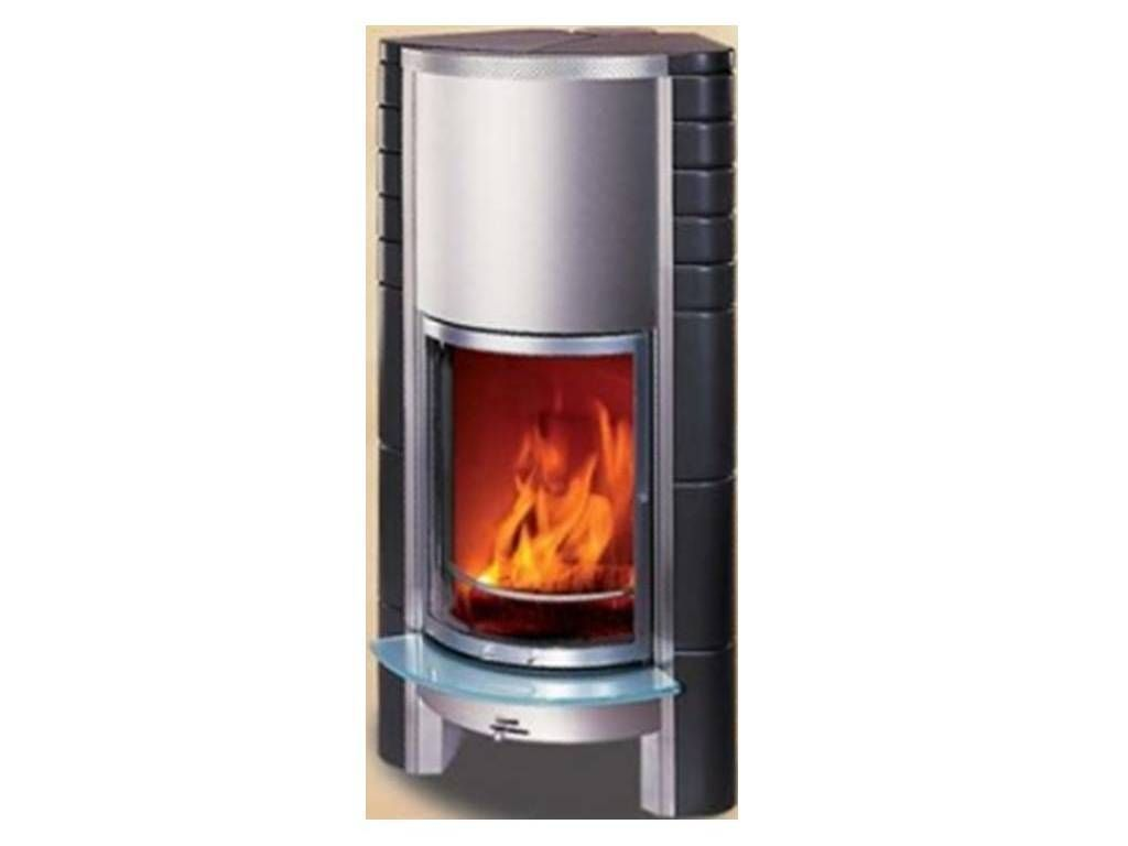 Ets bonnel cera design nobilis - Poele double combustion ...