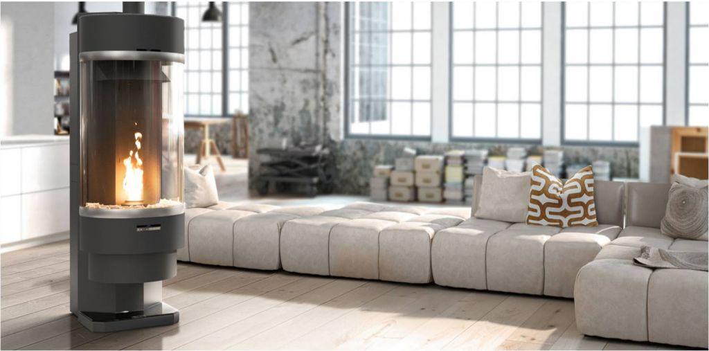 ets bonnel thermorossi bellavista r silent. Black Bedroom Furniture Sets. Home Design Ideas