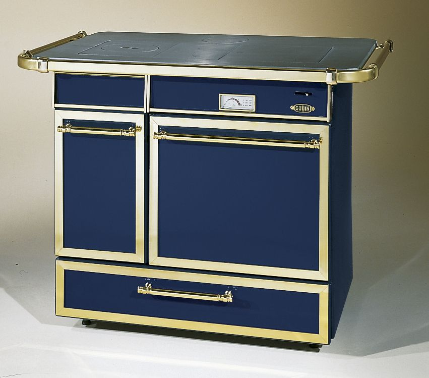 ets bonnel godin 6755 chatelaine charbon. Black Bedroom Furniture Sets. Home Design Ideas