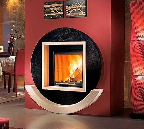 ets bonnel caminetti montegrappa wmg india. Black Bedroom Furniture Sets. Home Design Ideas
