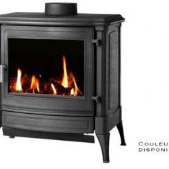ets bonnel efel gamme stanford gaz 8 et 10. Black Bedroom Furniture Sets. Home Design Ideas