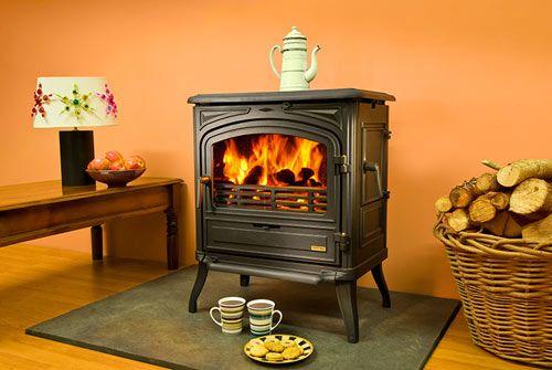 poele a bois feu continu double combustion obtenez des id es de design. Black Bedroom Furniture Sets. Home Design Ideas