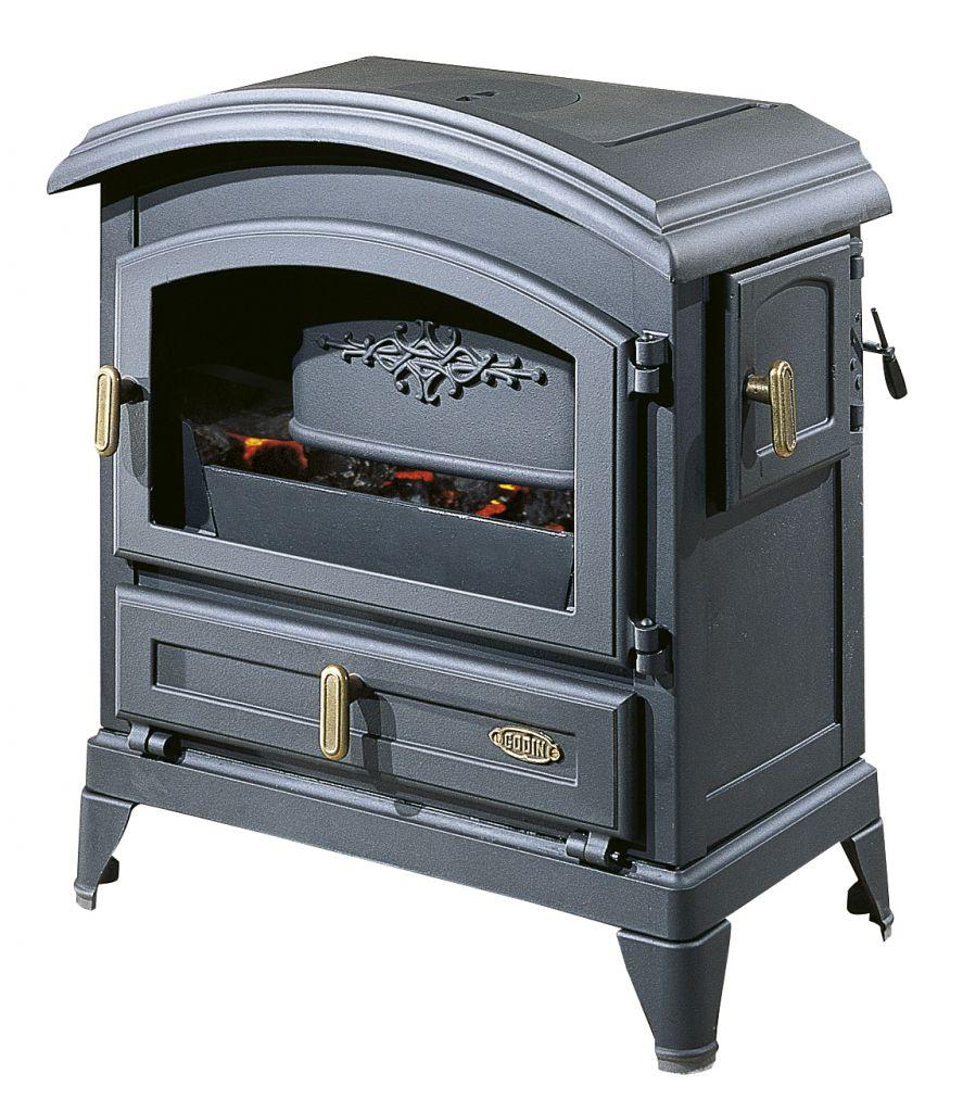 ets bonnel godin norv gien 310701. Black Bedroom Furniture Sets. Home Design Ideas