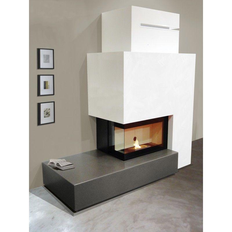 ets bonnel chazelles facel 800 2 vitres. Black Bedroom Furniture Sets. Home Design Ideas