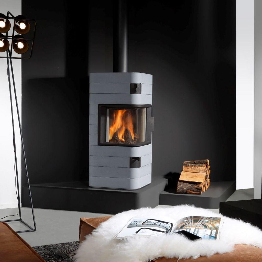 ets bonnel po le bois platane wanders. Black Bedroom Furniture Sets. Home Design Ideas