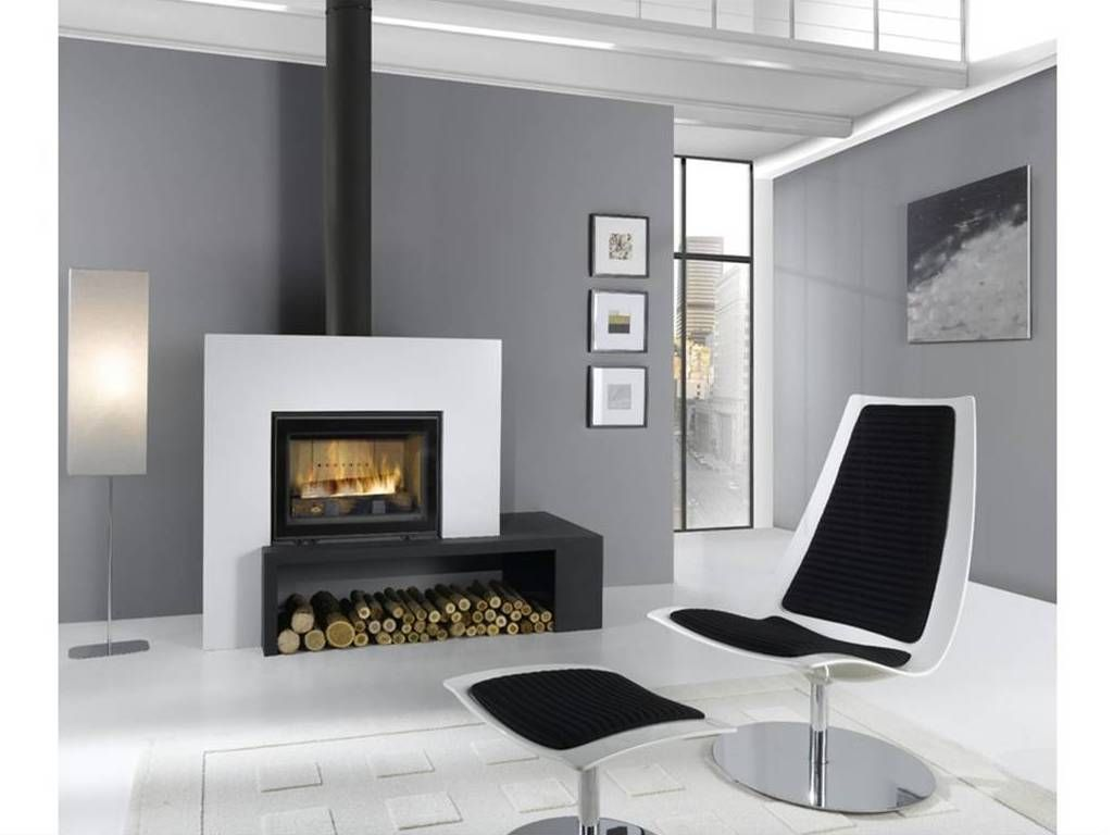ets bonnel chazelles po le chemin e singapour. Black Bedroom Furniture Sets. Home Design Ideas