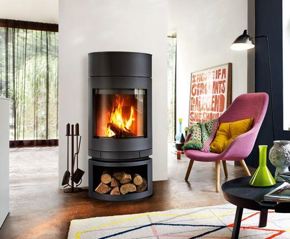 ets bonnel skantherm emotion m emotion s. Black Bedroom Furniture Sets. Home Design Ideas