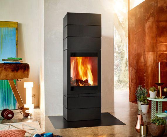 ets bonnel skantherm l ments 603 front. Black Bedroom Furniture Sets. Home Design Ideas