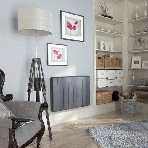 ets bonnel thermor bilbao 3 radiateurs fluide. Black Bedroom Furniture Sets. Home Design Ideas