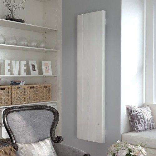 ets bonnel thermor bilbao 3 radiateurs fluide caloporteur. Black Bedroom Furniture Sets. Home Design Ideas