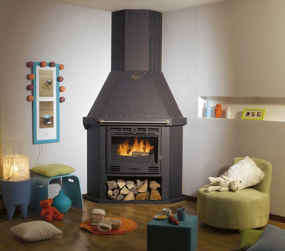 ets bonnel godin 680101 cantou. Black Bedroom Furniture Sets. Home Design Ideas