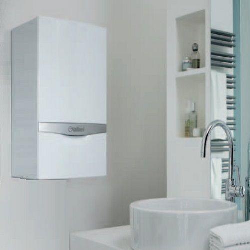 ets bonnel vaillant ecotec plus vu 256. Black Bedroom Furniture Sets. Home Design Ideas