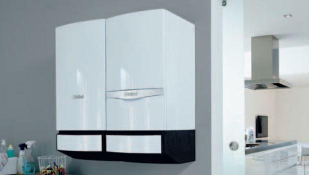 chaudiere gaz vaillant chaudire gaz vaillant with. Black Bedroom Furniture Sets. Home Design Ideas