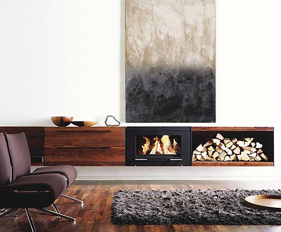 ets bonnel skantherm balance. Black Bedroom Furniture Sets. Home Design Ideas
