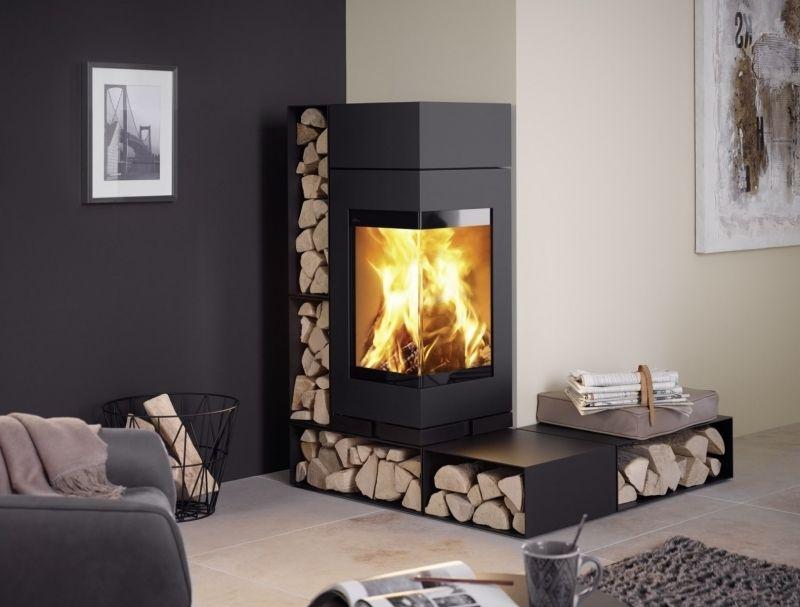poil a bois pole bois avec four plus with poil a bois. Black Bedroom Furniture Sets. Home Design Ideas