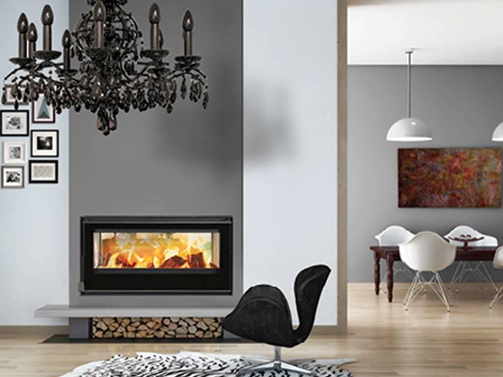 ets bonnel france turbo calienta 200 biface. Black Bedroom Furniture Sets. Home Design Ideas