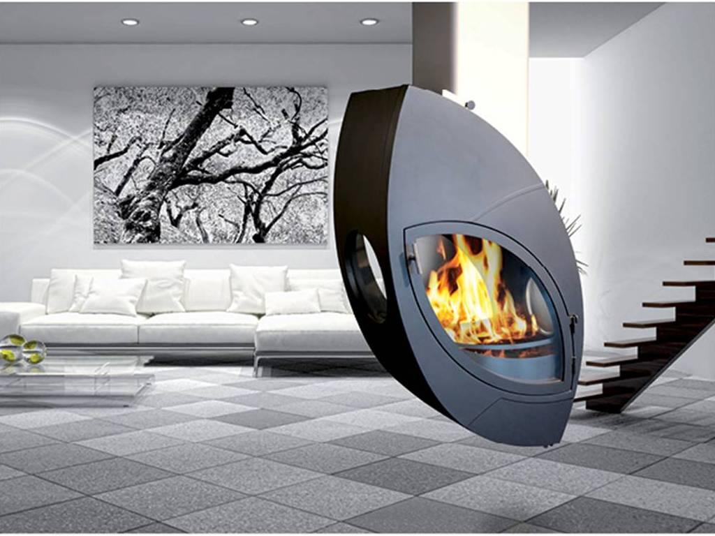 ets bonnel chemin es design. Black Bedroom Furniture Sets. Home Design Ideas