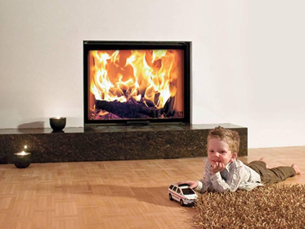 ets bonnel chemin es bois. Black Bedroom Furniture Sets. Home Design Ideas