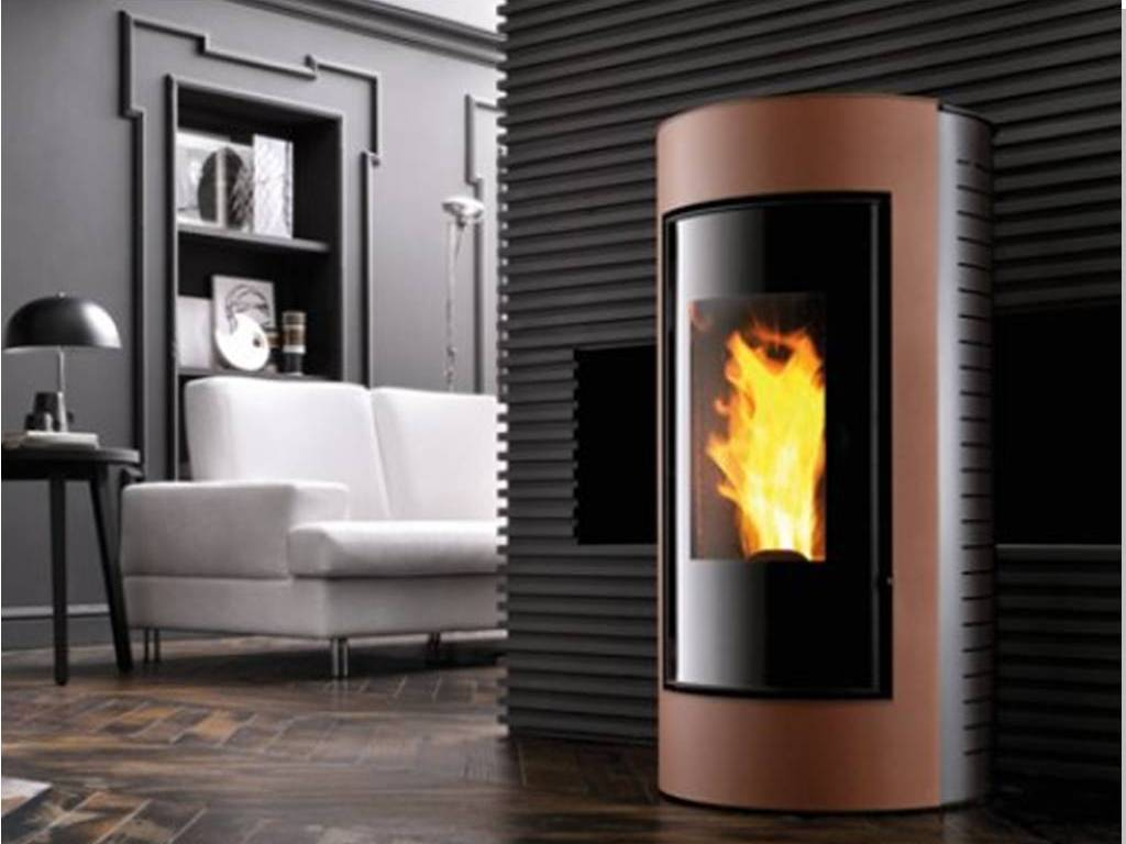 ets bonnel thermorossi dorica plus canalisable. Black Bedroom Furniture Sets. Home Design Ideas