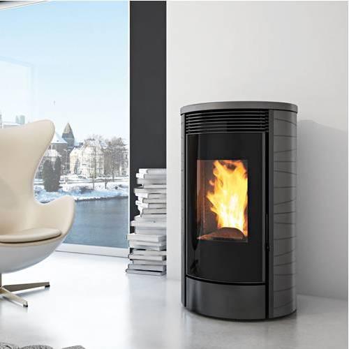 thermorossi slimquadro idra. Black Bedroom Furniture Sets. Home Design Ideas