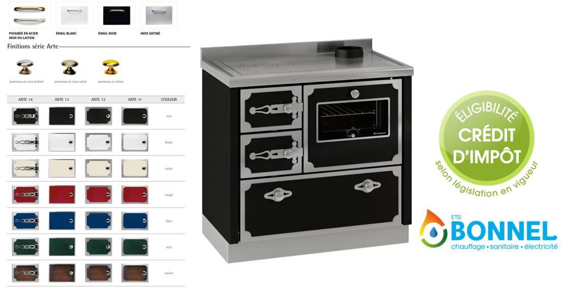 ets bonnel f900 de manincor. Black Bedroom Furniture Sets. Home Design Ideas