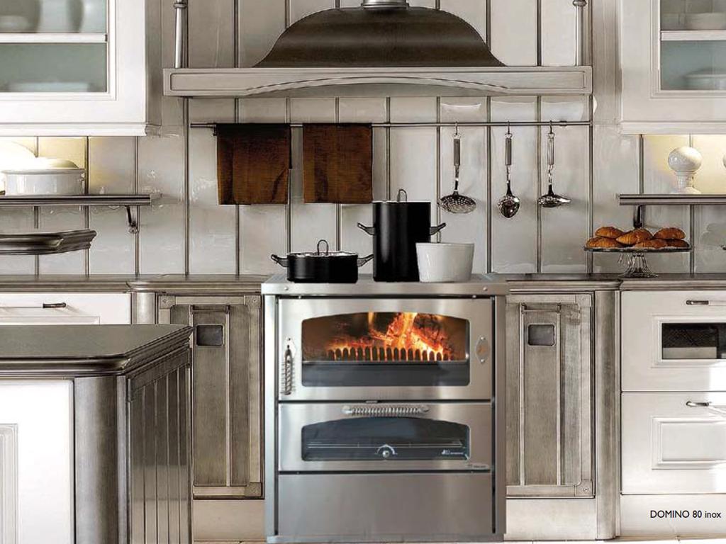 ets bonnel cuisini res bois. Black Bedroom Furniture Sets. Home Design Ideas