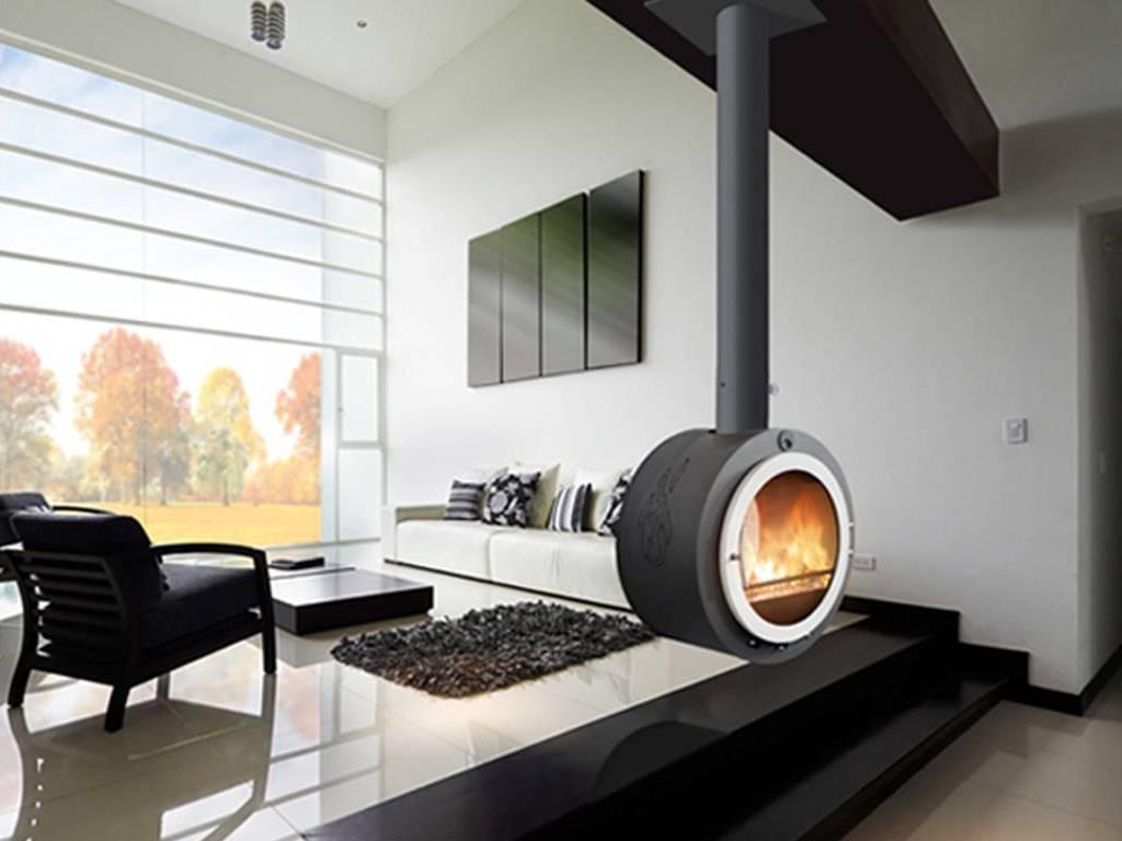 beautiful chemin e design suspendue photos joshkrajcik. Black Bedroom Furniture Sets. Home Design Ideas