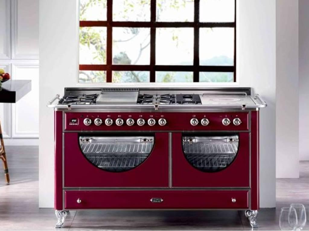 promotion piano de cuisson table de cuisine. Black Bedroom Furniture Sets. Home Design Ideas