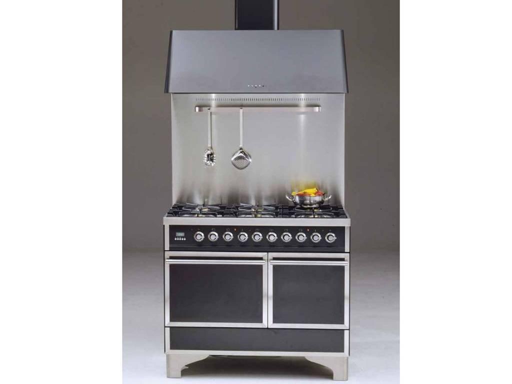Promotion piano de cuisson table de cuisine - Piano de cuisine electrique ...