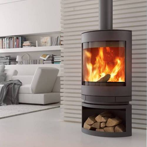 ets bonnel po les skantherm. Black Bedroom Furniture Sets. Home Design Ideas