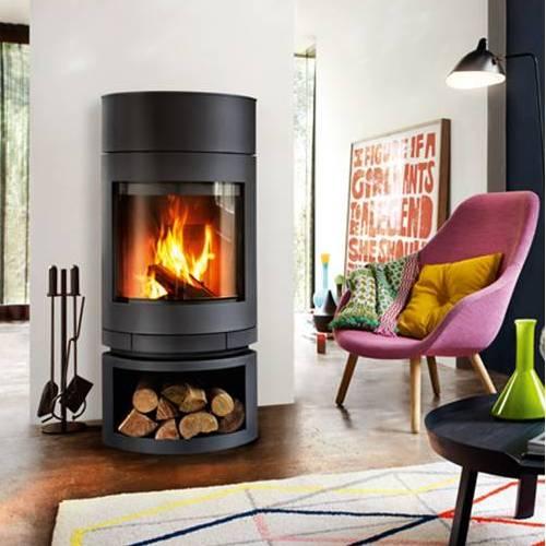 ets bonnel po les bois. Black Bedroom Furniture Sets. Home Design Ideas
