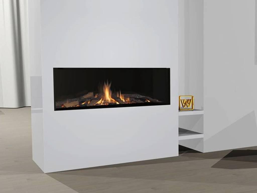 ets bonnel chemin es inserts gaz. Black Bedroom Furniture Sets. Home Design Ideas