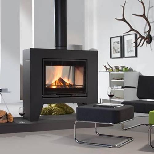 ets bonnel po le bois black diamond wanders. Black Bedroom Furniture Sets. Home Design Ideas