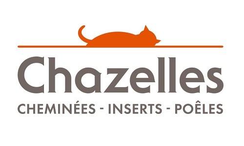 Chazelles: Poêles bois