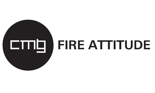 CMG Fire Attitude : Poêle et foyer pellet