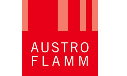 Austroflamm : Poêles,Cheminées, foyers et inserts bois