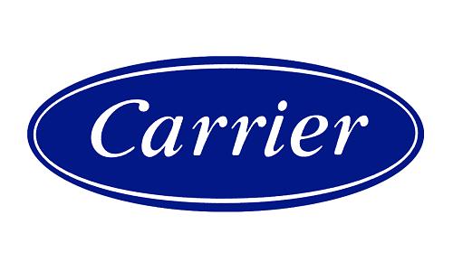 Carrier : Pompes à chaleur réversible