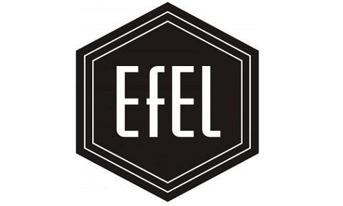 Efel : Poêles bois charbon