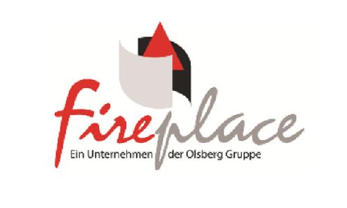 Fireplace : Poêles bois