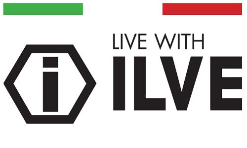 Ilve : Cuisinières bois & électrique