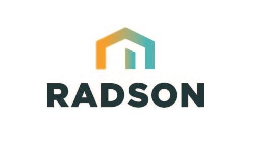 Radson : Chauffage, radiateurs