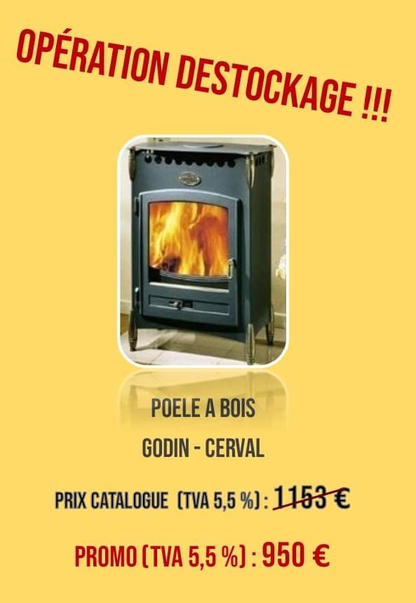01-Cerval-GODIN-Poele-bois-destockage